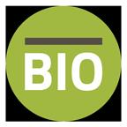 kategorie icon bio